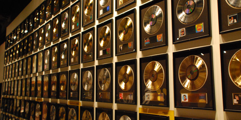 on-demand-streaming-now-counts-towards-platinum-records