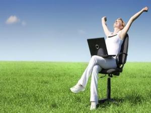 stress-free-professional-life