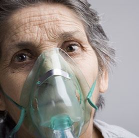 lungcancer3