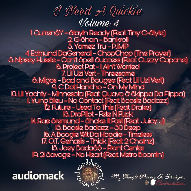 i-need-a-quickie-volume-4-back-cover