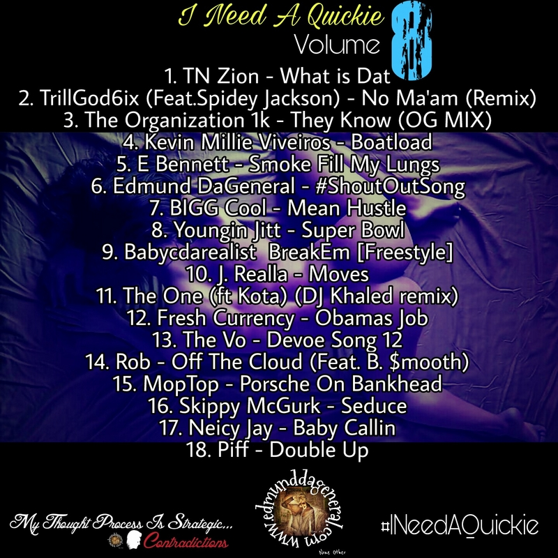 00 - Various_Artists_I_Need_A_Quickie_-_Volume_8-back-large