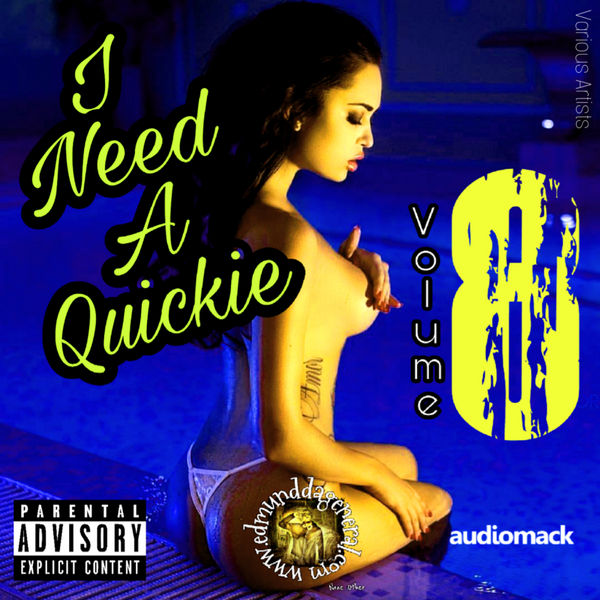 00 - Various_Artists_I_Need_A_Quickie_-_Volume_8-front-large