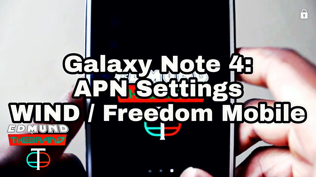 how to download freedom mobile my account app