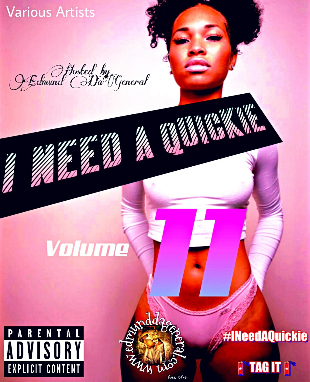 Volume11