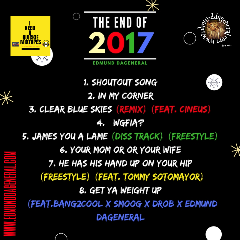 the end of 2017 (1)