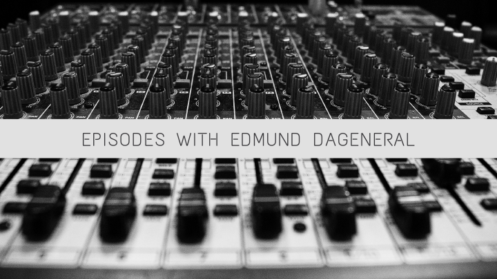 news with edmund dageneral (1)
